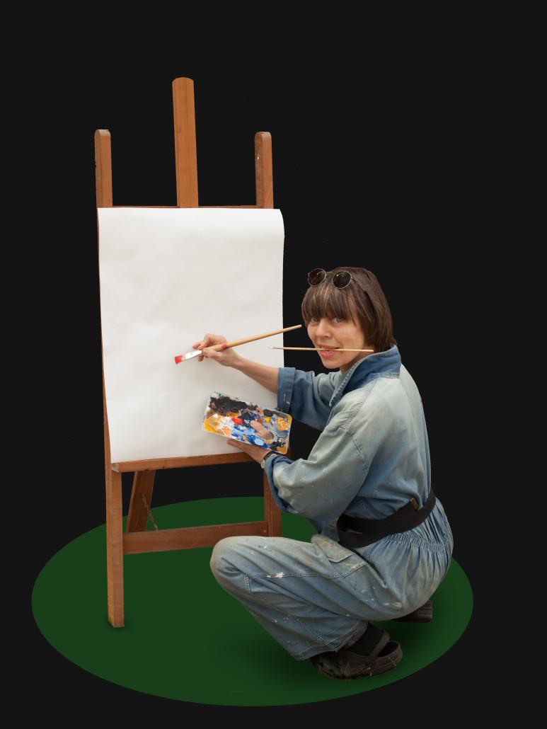 Illustratören